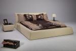 лукс спалня 1207-2735
