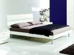 лукс спалня 1208-2735