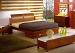 луксозна спалня по поръчка 1210-2735