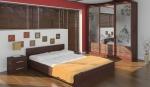 спалня 1212-2735