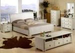 лукс спалня 1214-2735
