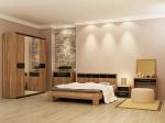 спалня модерна 1215-2735