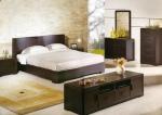 лукс спалня 1216-2735