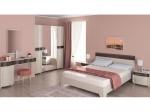 спалня модерна 1217-2735
