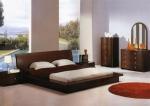 спалня по поръчка 1218-2735
