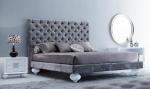 модерна спалня 1220-2735