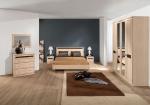 спалня 1224-2735