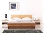 спалня модерна 1232-2735