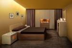 спалня 1234-2735