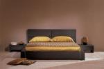 лукс спалня 1235-2735