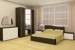спалня модерна 1237-2735