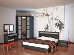 луксозна спалня по поръчка 1241-2735