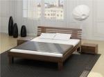 спалня модерна 1242-2735