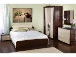 модерна спалня 1243-2735