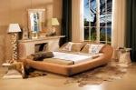 модерна спалня 1245-2735