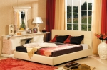 спалня 1246-2735