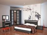 спалня модерна 1250-2735