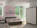 спалня 1255-2735
