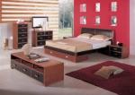 спалня модерна 1267-2735