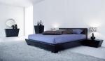 спалня 1270-2735