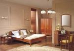 модерна спалня 1271-2735