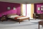 модерна спалня 1272-2735