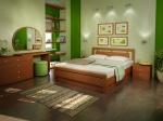лукс спалня 1282-2735