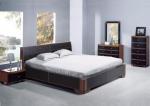 луксозна спалня по поръчка 1284-2735