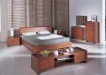 модерна спалня 1287-2735