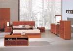спалня по поръчка 1288-2735