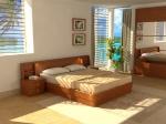 спалня модерна 1289-2735