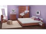 луксозна спалня по поръчка 1291-2735