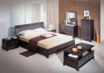 луксозна спалня по поръчка 1292-2735