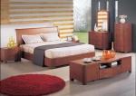модерна спалня 1293-2735