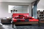 Спалня по индивидуален проект 13-2618