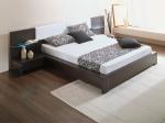 лукс спалня 1300-2735