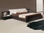 луксозна спалня по поръчка 1302-2735