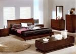 луксозна спалня по поръчка 1305-2735