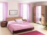 спалня 1306-2735