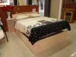 спалня модерна 1307-2735