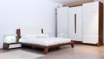 модерна спалня 1308-2735