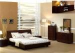 лукс спалня 1312-2735