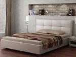 луксозна спалня по поръчка 1313-2735