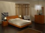 спалня по поръчка 1317-2735