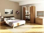 модерна спалня 1318-2735