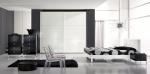 модерна спалня 1321-2735