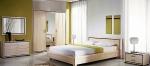 спалня 1322-2735