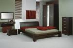луксозна спалня по поръчка 1325-2735