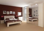 модерна спалня 1335-2735