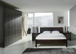 спалня по поръчка 1336-2735